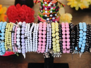 On Trend: Coachella Blind, Stack Them Up!