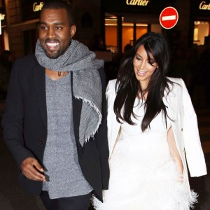 Should Kim Kardashian Walk Down The Aisle Again?