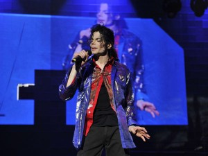 Michael Jackson's Wrongful Death Trial: Is AEG To Blame?