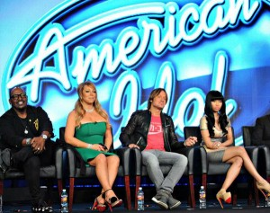 American Idol: Who Should Take Over Judges Panel?