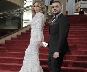 2016 Oscars Red Carpet Fashion Trends From Diana Madison & Michael Costello